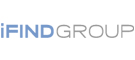 iFind Group