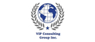 VIP Consulting Group