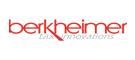 Berkheimer  Tax Innovations logo