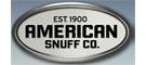American Snuff Company