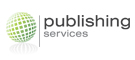 Publishing Services