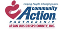 Community Action Partnership of San Luis Obispo County Inc.