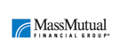 MassMutual South Texas