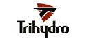 Trihydro Corporation logo