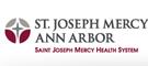 St. Joseph Mercy Ann Arbor