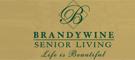 Brandywine Senior Living, LLC logo