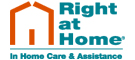 Right at Home®, Inc