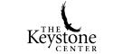 UHS - Keystone Center