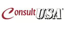 ConsultUSA, Inc. logo