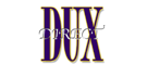 DUX Direct
