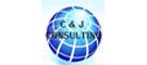 C & J Consulting, Inc.