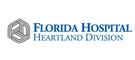 Florida Hospital Heartland Division
