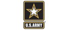 Truck Drivers, Transportation - ARMY Full Time - Training Provided