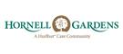 Hornell Gardens Nursing & Rehabilitation