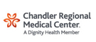 Chandler Regional Medical Center, a Dignity Health Member