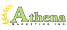 Athena Marketing, Inc