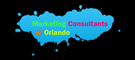 Marketing Consultants of Orlando