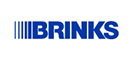 Brinks Incorporated logo