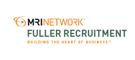 MRI - Fuller Recruitment, LLC