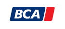 BCA Logistics Limited