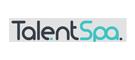 Talent Spa