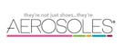 Aerosoles logo