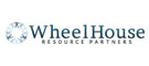 WheelHouse Resource Partners, Inc.