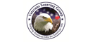 Veterans Sourcing Group HQ logo