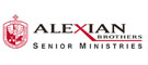 Alexian Brothers Senior Ministries