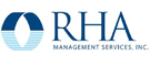 RHA Management Services