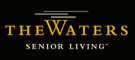 The Waters Senior Living