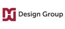 Barry-Wehmiller Design Group logo