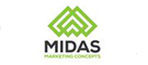 Midas Marketing