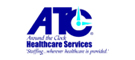 ATC Healthcare - South East Bay
