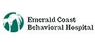 UHS - Emerald Coast logo