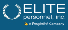 Elite Personnel, Inc. logo