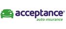 Acceptance Auto Insurance logo