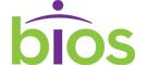 Bios Corporation