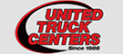 United Truck Centers, Inc logo