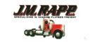 JM RAPP, LLC