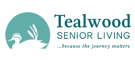 Tealwood Care Centers, Inc