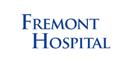 UHS - Fremont Hospital