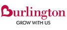 Burlington Stores, Inc. logo