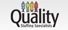 Quality Staffing Specialists - Healthcare