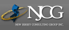 New Jersey Consulting Group