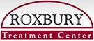 UHS - Roxbury Hospital