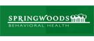 UHS - Springwoods Behavioral Health