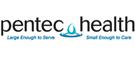 Pentec Health