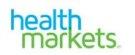 HealthMarkets Insurance logo