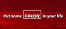 Calor Gas Ltd